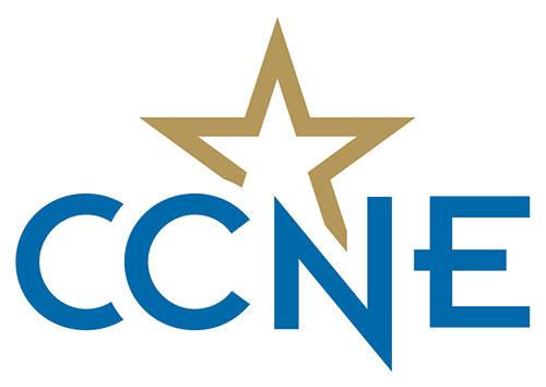 CCNE-Logo