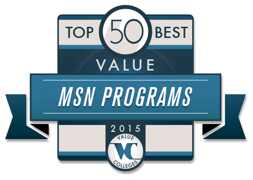 Top-50-Best-Value-MSN-Programs-of-2015