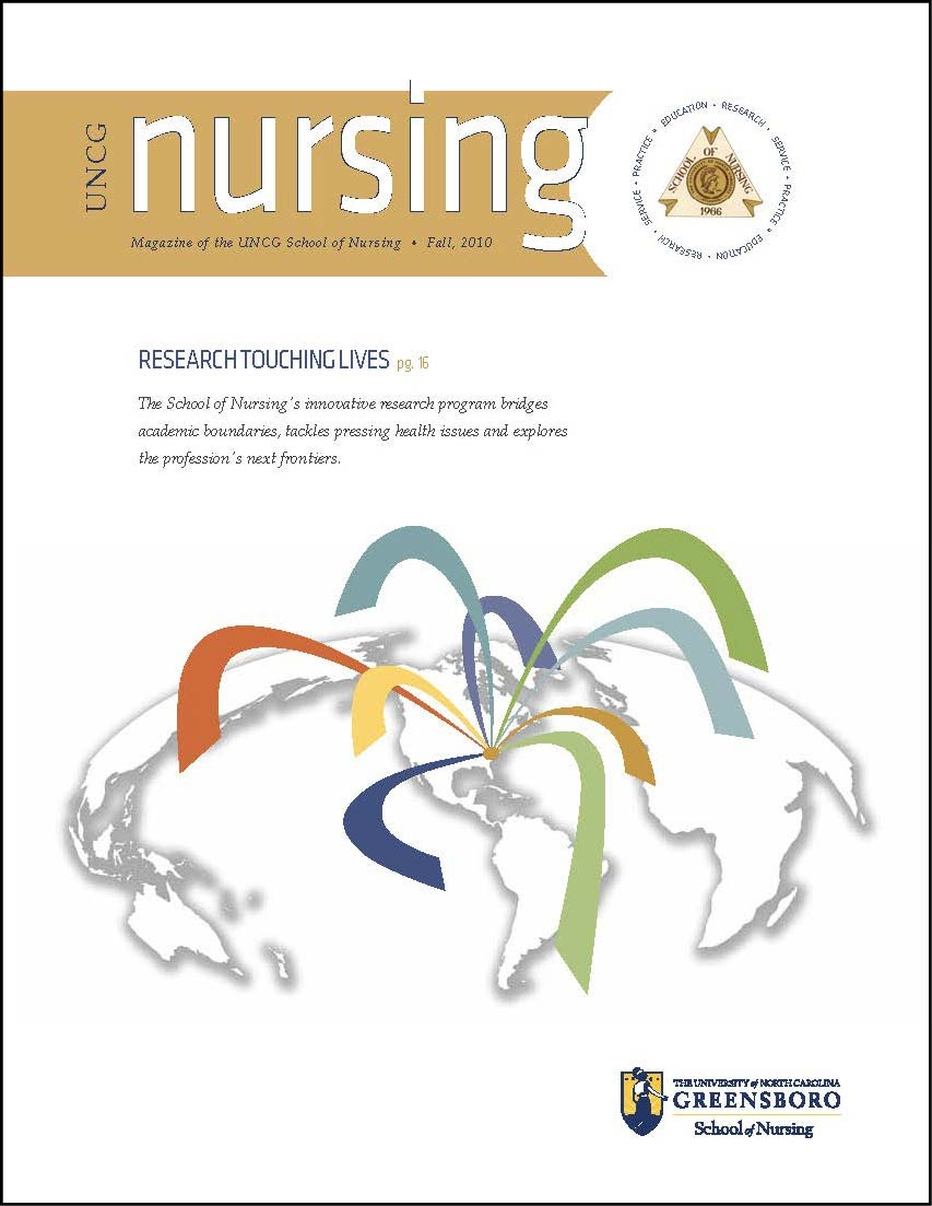 2011uncg_nursing_Page_01