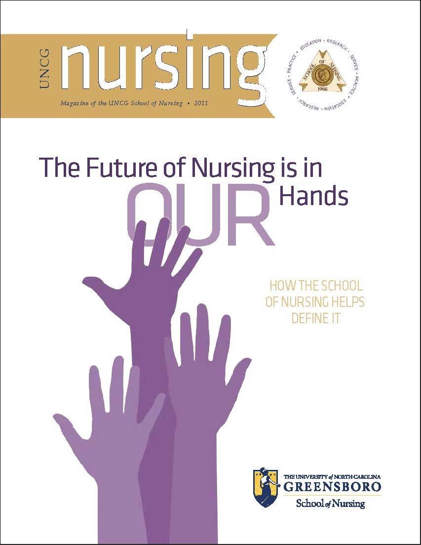 2012uncg_nursing_Page_01