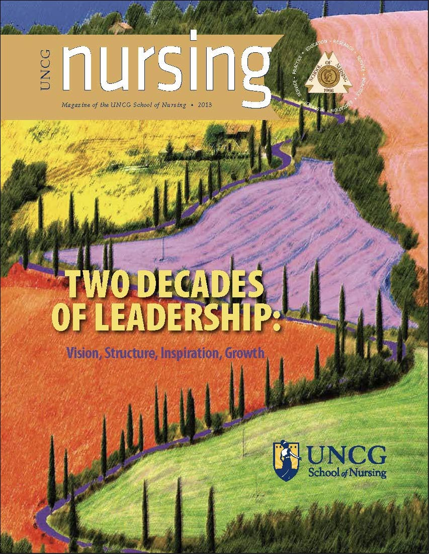 2013uncg_nursing_Page_01