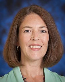Lori Hubbard