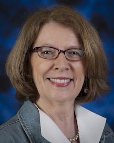Linda Lamberson