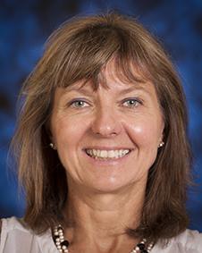 Susan Letvak