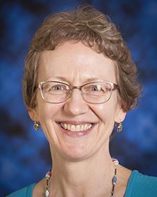 Lynne Lewallen