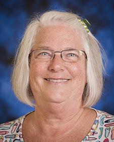 Lois VonCannon