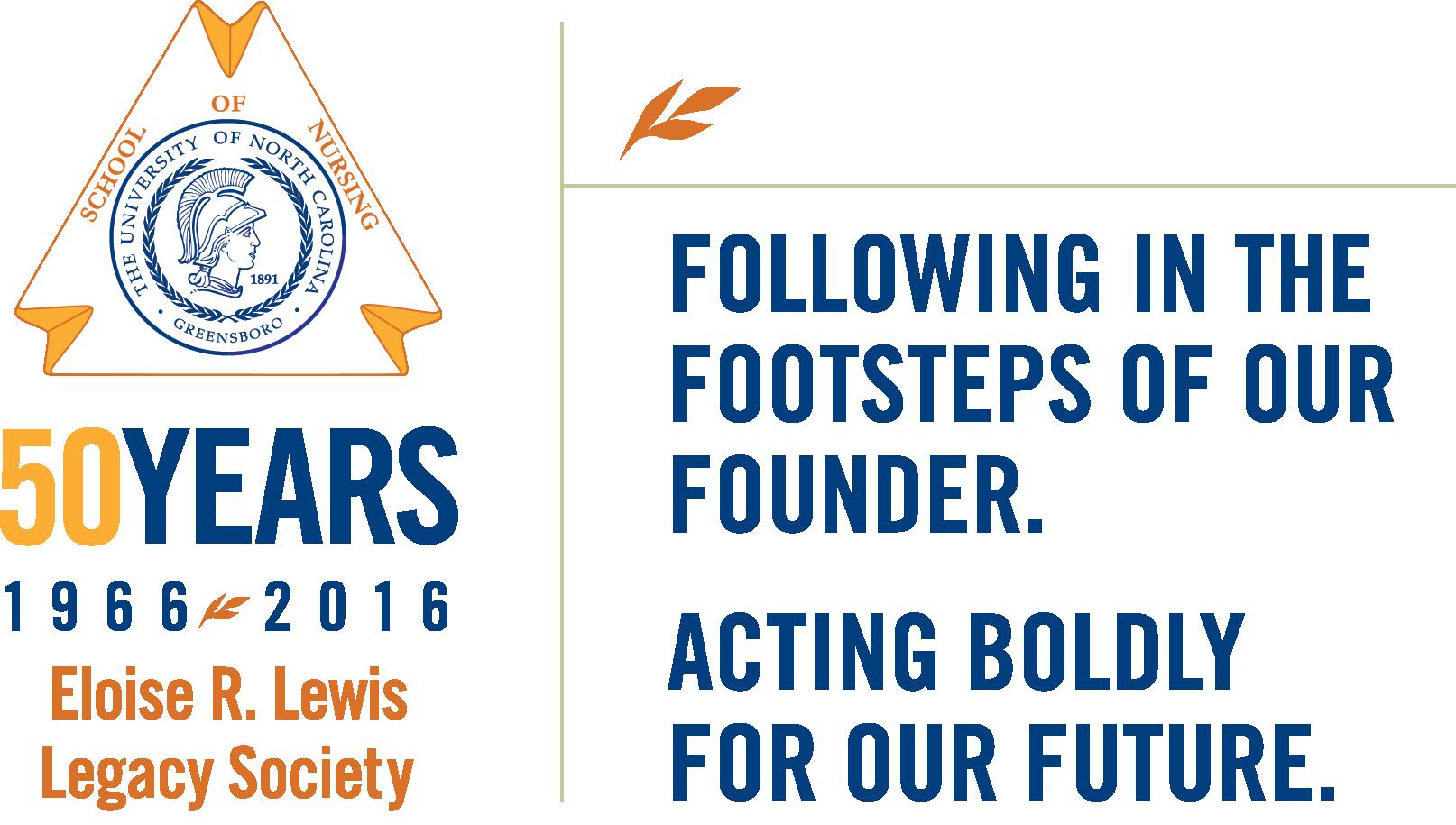 Lewis_header_logo