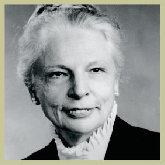 Eloise R. Lewis