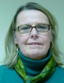 Joan Priddy-Southern