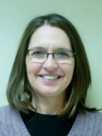 Debbie Smothers