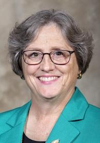 Debra C. Wallace