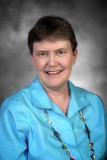 Kay Cowen
