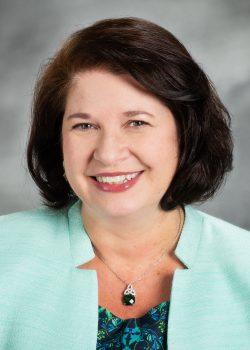 Francine Sheppard