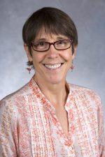 Judith A. Adams