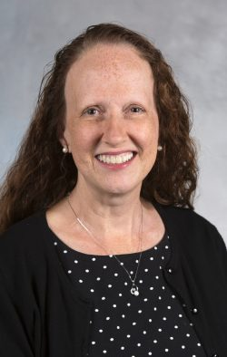 Audrey Snyder