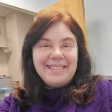 Kimberly Moody