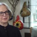 Dr. Heidi Krowchuk, interim dean, discusses School of Nursing on Triad Today