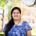 UNCG STUDENT WINS $25,000 CHICK-FIL-A SCHOLARSHIP