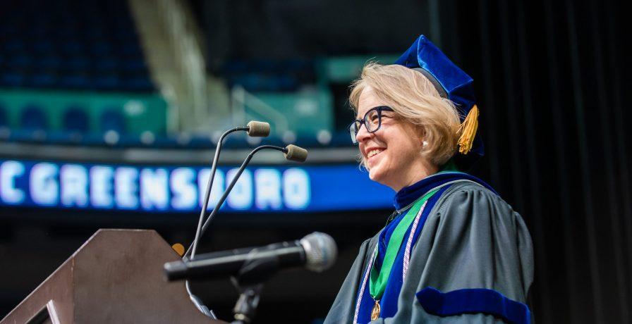Dr. Heidi Krowchuk
